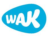 logo-wak